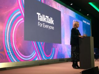 Speech: TalkTalk's Northern Powerhouse Driving Full Fibre For All